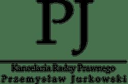 Kancelaria Radcy Prawnego Przemysław Jurkowski